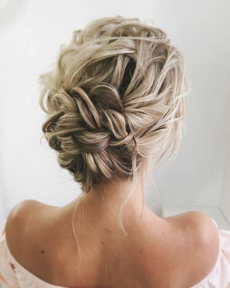 cabello-recogido-novia-estilo-ideas