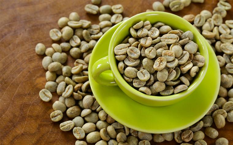 cafe-verde-cosmeticos-ideas