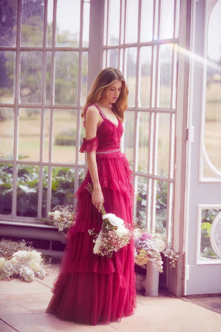 color-rosa-fucsia-estilo-vestido-largo-opciones
