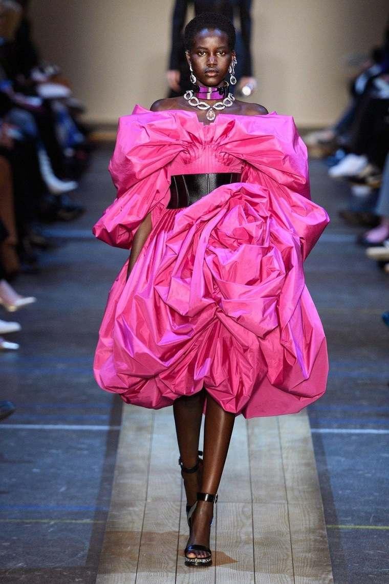 color-rosa-fucsia-estilo