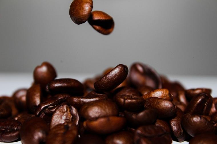como-cafeina-ayuda-vida