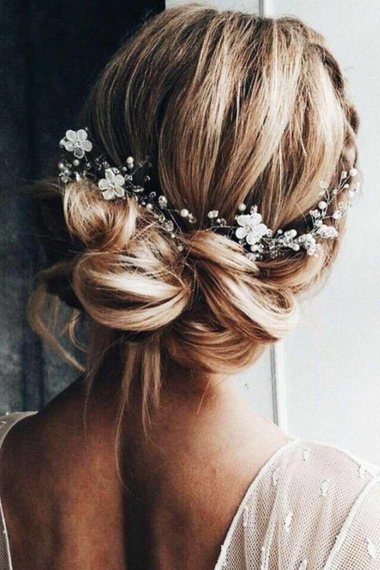 corona-flores-novia-matrimonio-peinado