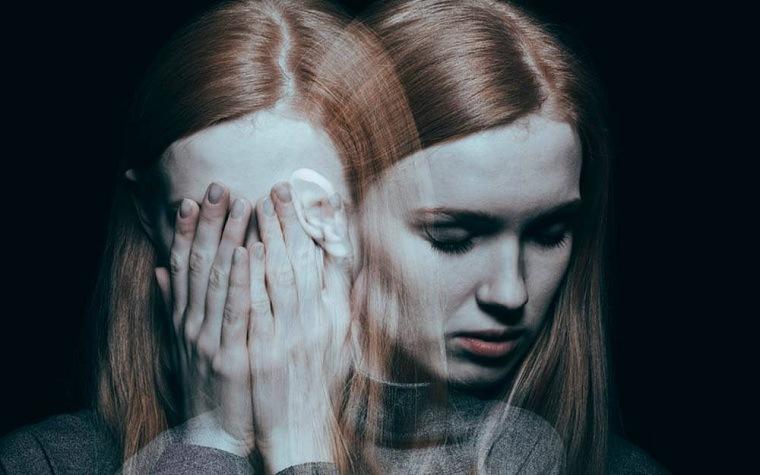 cosas-que-no-decir-a-alguien-con-depresion