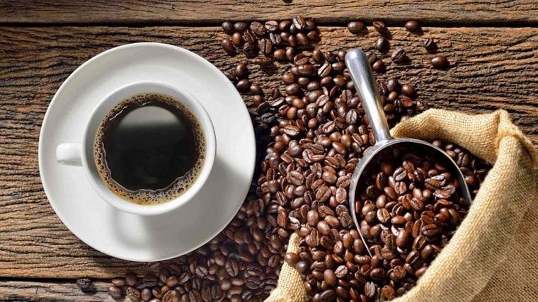 Cosmética natural-cafe-funcionamiento-salud