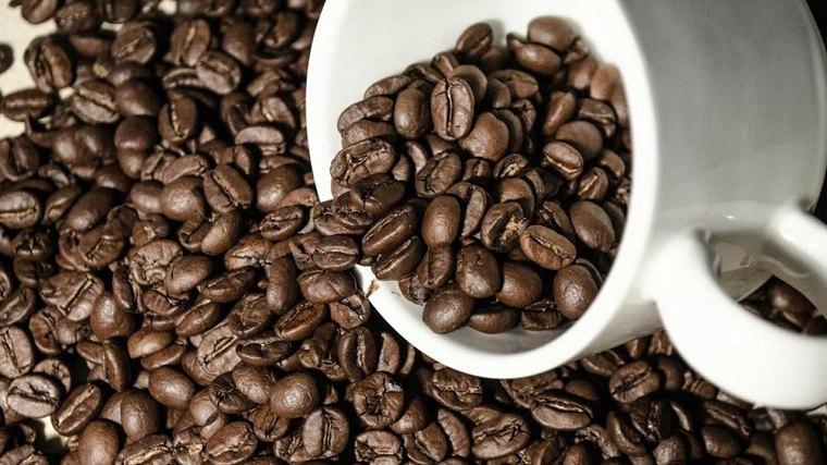 Cosmética natural-cafe-funcionamiento