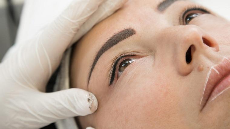 cosmetica-natural-opciones-rostro