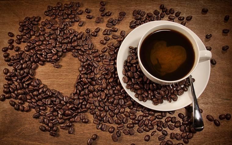 cosmetica-natural-opciones-usos-cafe