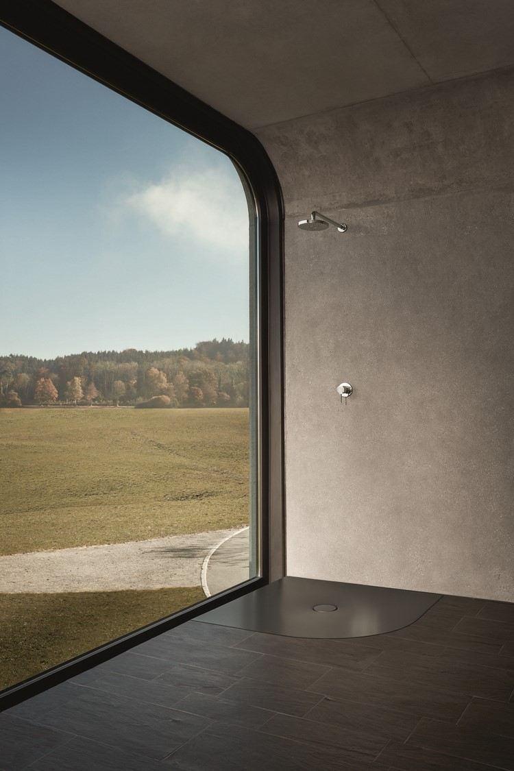 cuartos-bano-minimalista-muebles-ducha