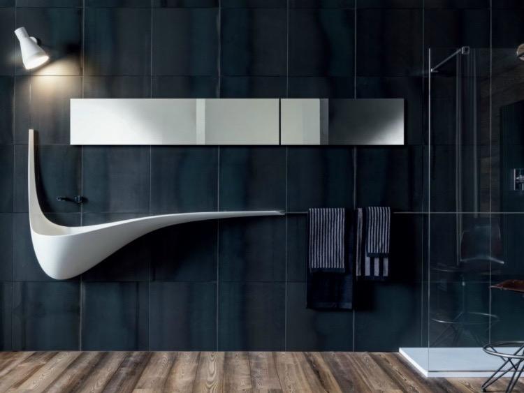 cuartos-bano-minimalista-muebles-piedra-lavabo-original