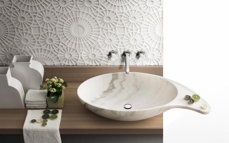 cuartos-bano-minimalista-muebles-piedra-lavabo