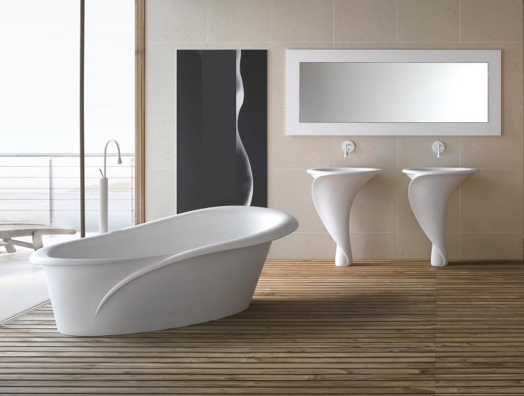 cuartos-bano-minimalista-muebles-piedra-tendencias