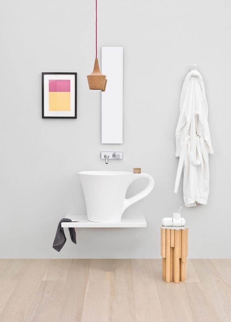 cuartos-bano-minimalista-muebles