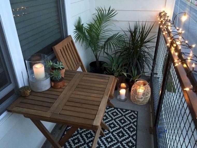 decor-espacio-exterior-balcon