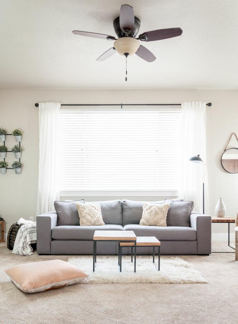 decoracion-sala-estar-ideas