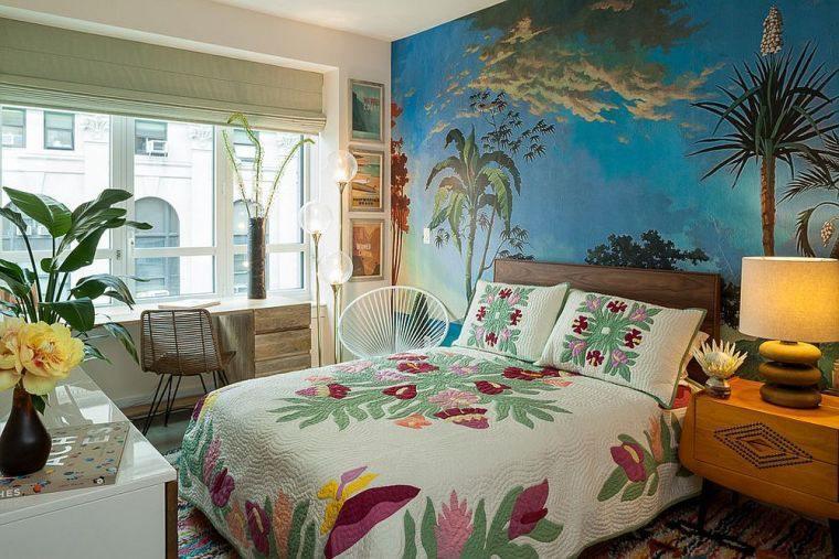 decorar-dormitorio-estilo-ideas