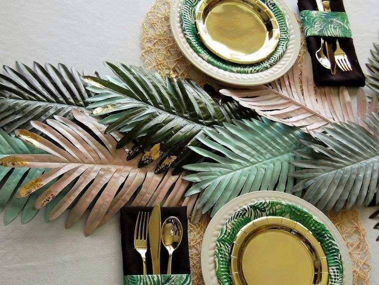 decorar-mesa-ideas