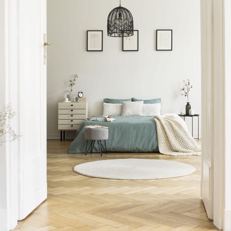 decorar-opciones-dormitorio-cama