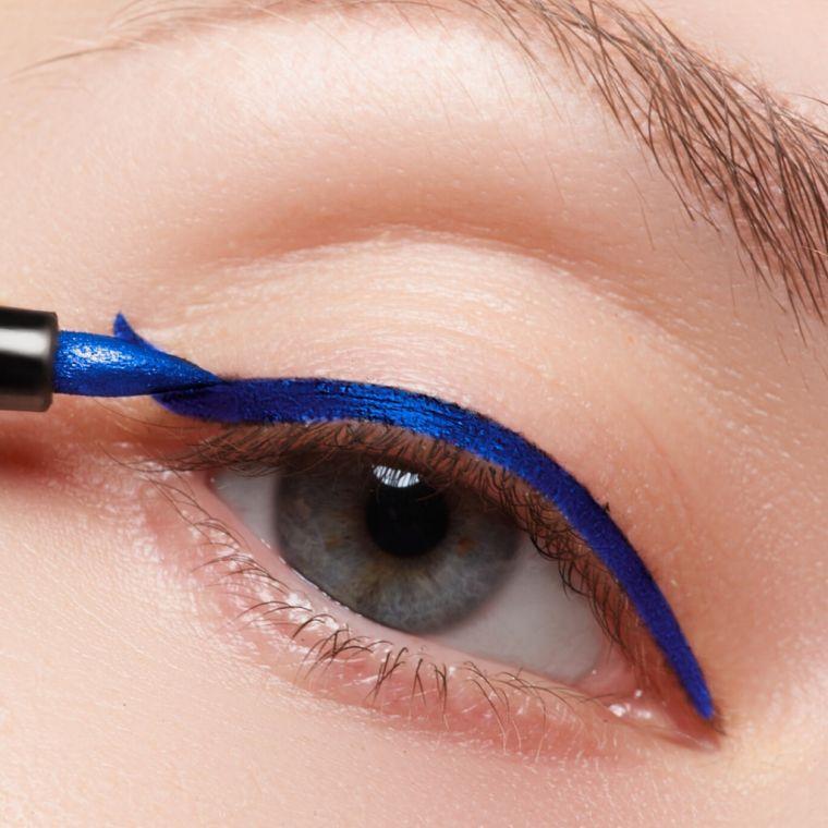 delineador-color-azul-opciones
