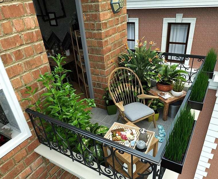 diseno-balcon-estilo
