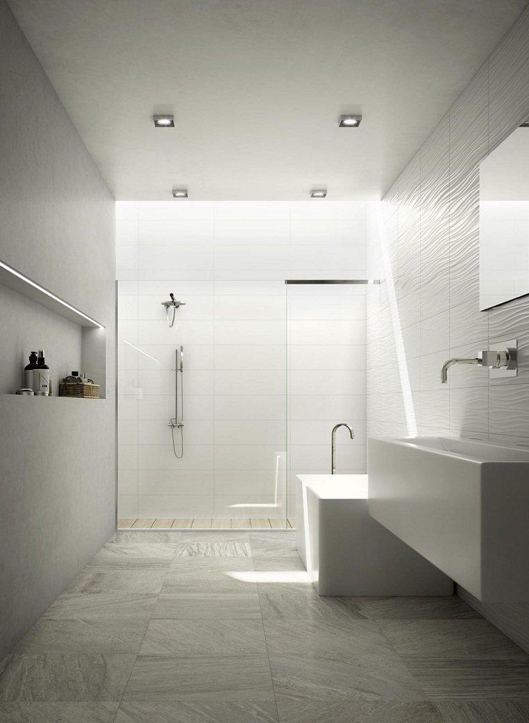 diseno-espacio-interior-bano