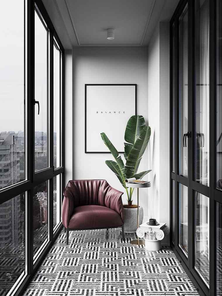 diseno-moderno-2020-balcon