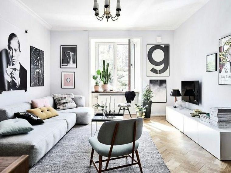 diseno-original-minimalista-salon