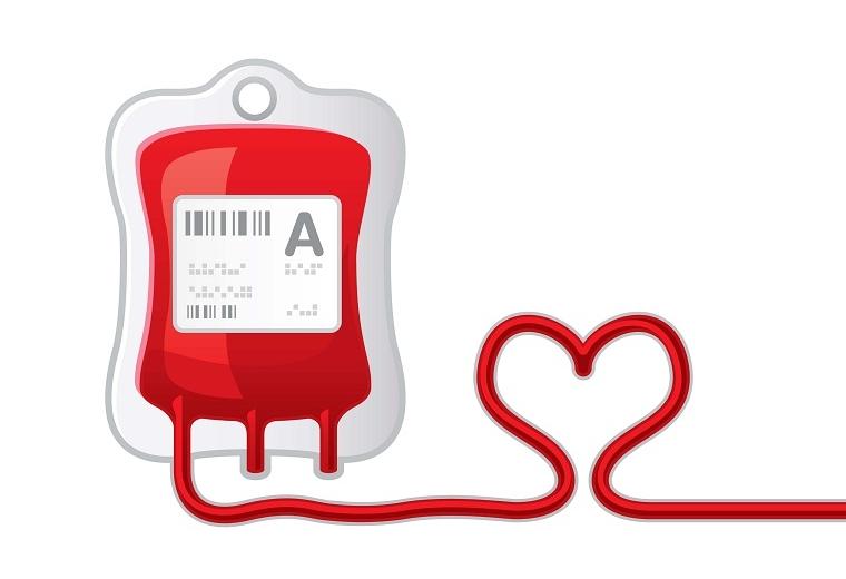 donacion-de-sangre-seguro-consejos