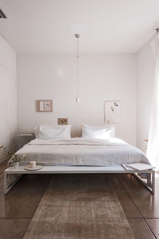 dormitorio-grande-cama-ideas