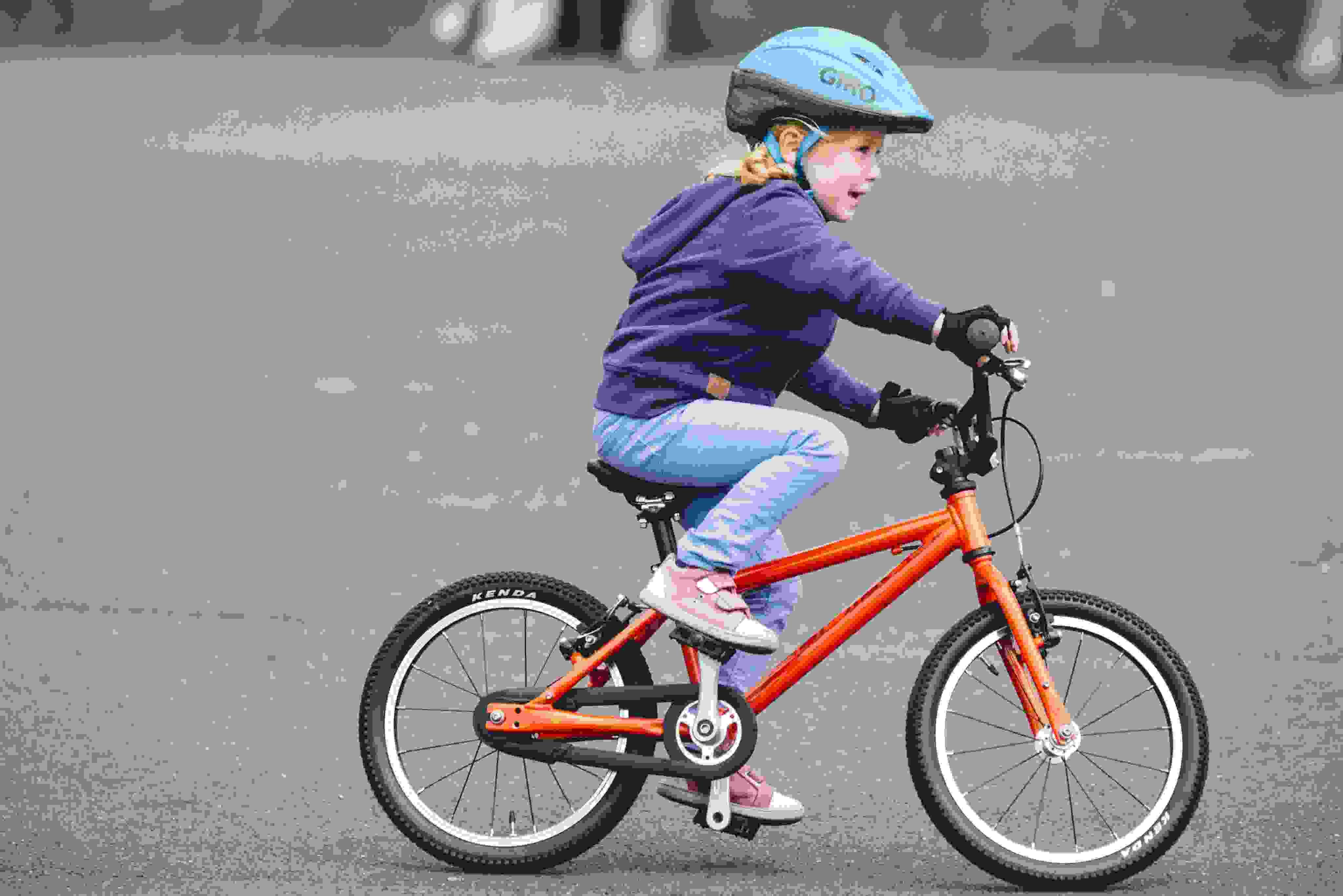 ensenar-nino-montar-bici-ideas