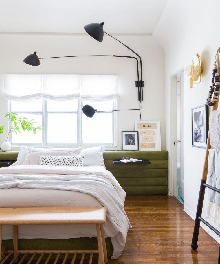 espacios-pequenos-dormitorio-pequeno