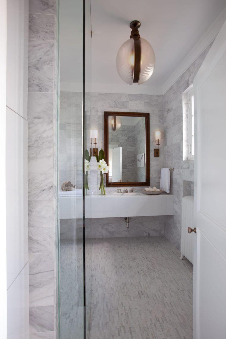 espacios-pequenos-estilo-bano