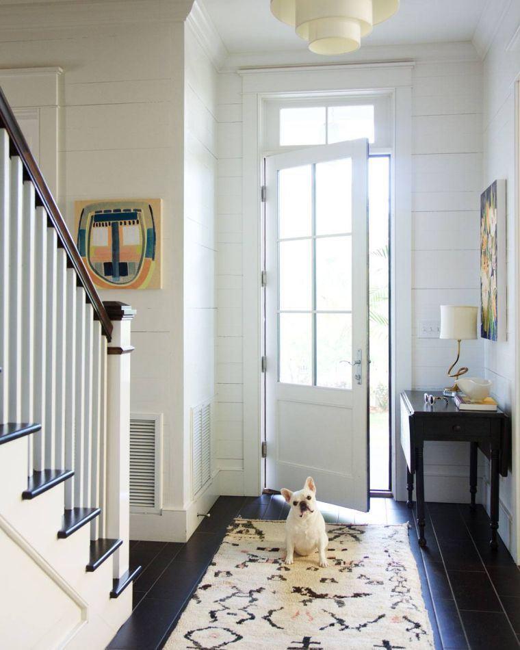 espacios-pequenos-estilo-entrada