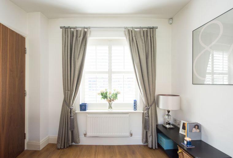 espacios pequeños estilo-falta-muebles