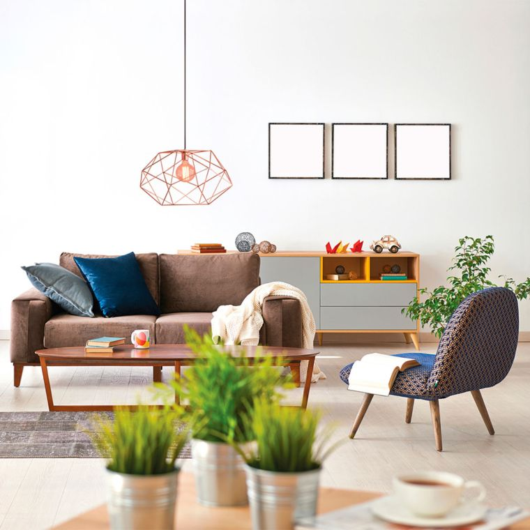 espacios pequeños-estilo-ideas
