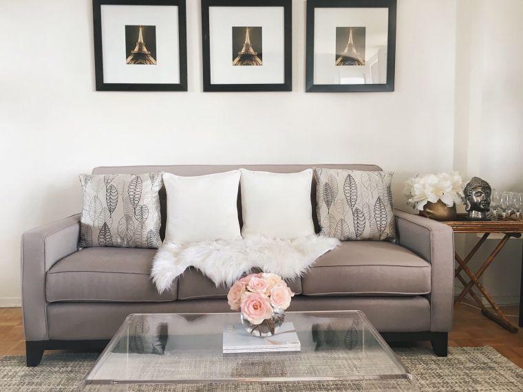 espacios pequeños-estilo-sofa-pequeno