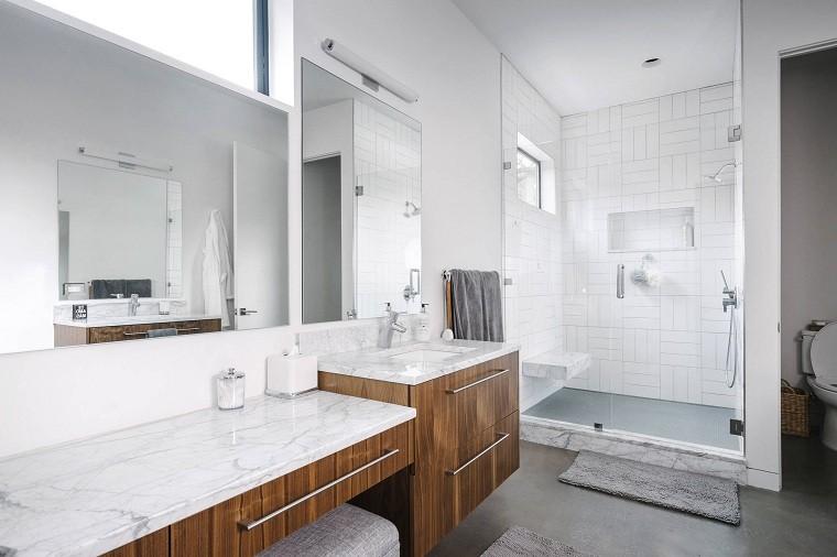 estilo-cuarto-bano-minimalista-ideas