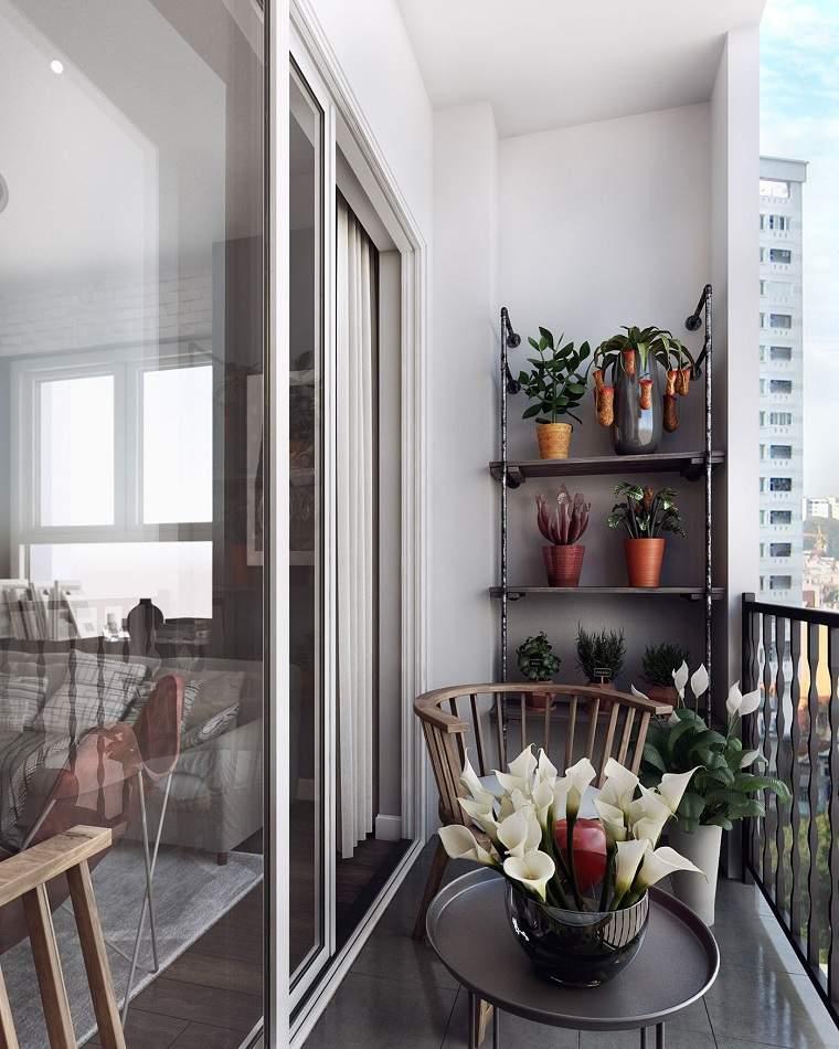 estilo-diseno-balcon