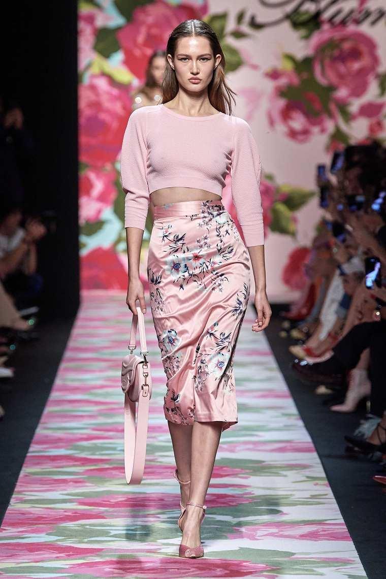 falda-blusa-estilo-original