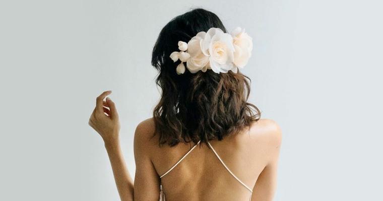 flores-cabello-opciones-estilo-corto