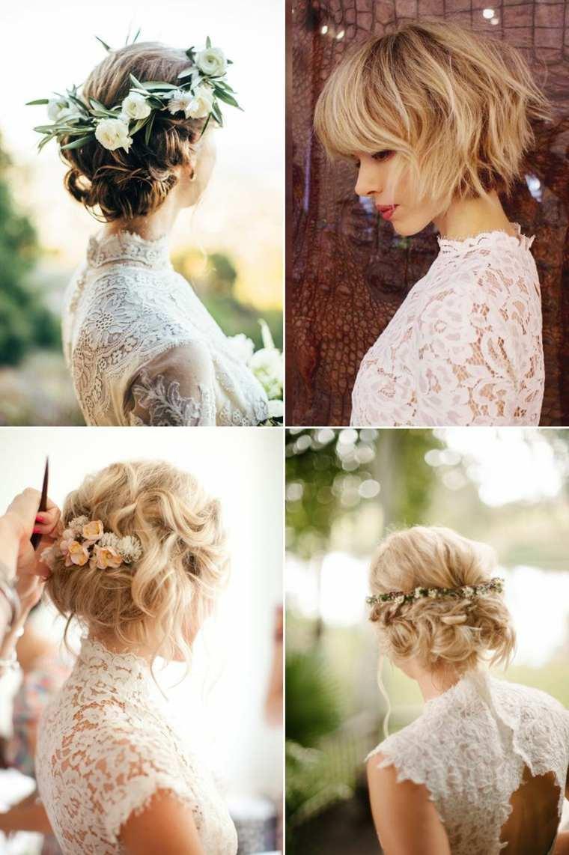 foto-novia-estilo-peinado-ideas