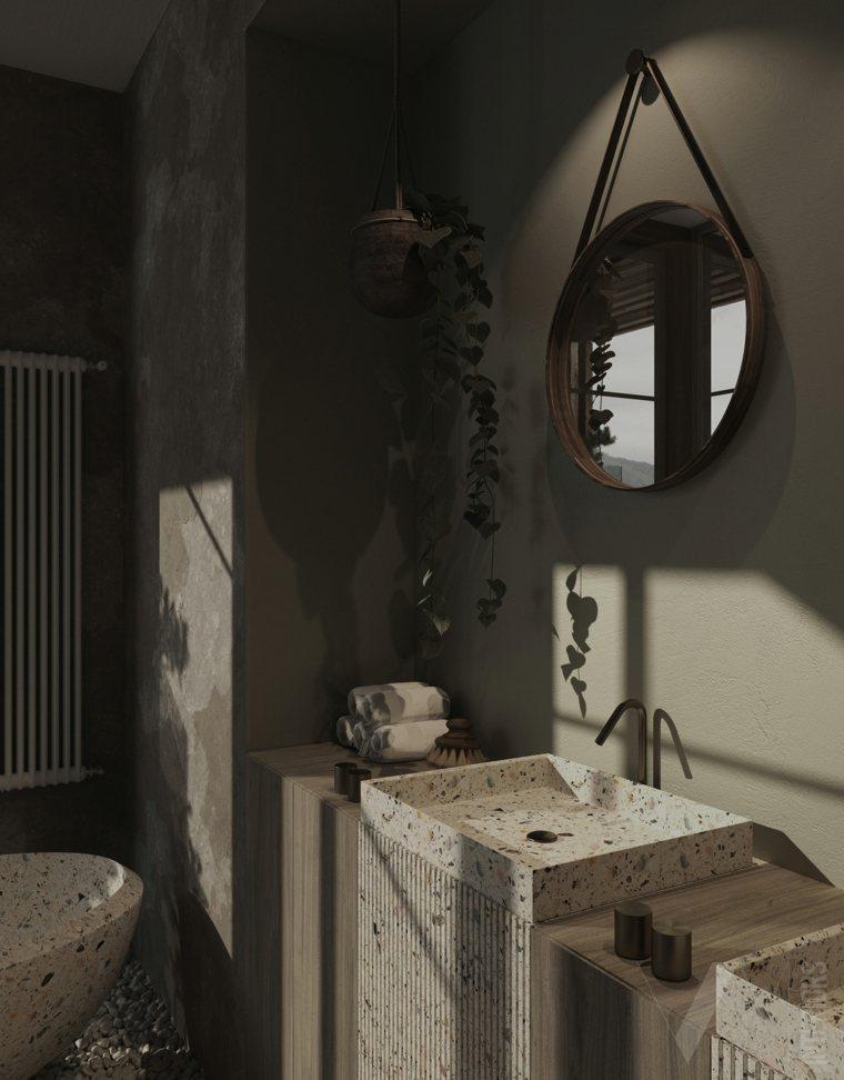 granito-ideas-lavabo
