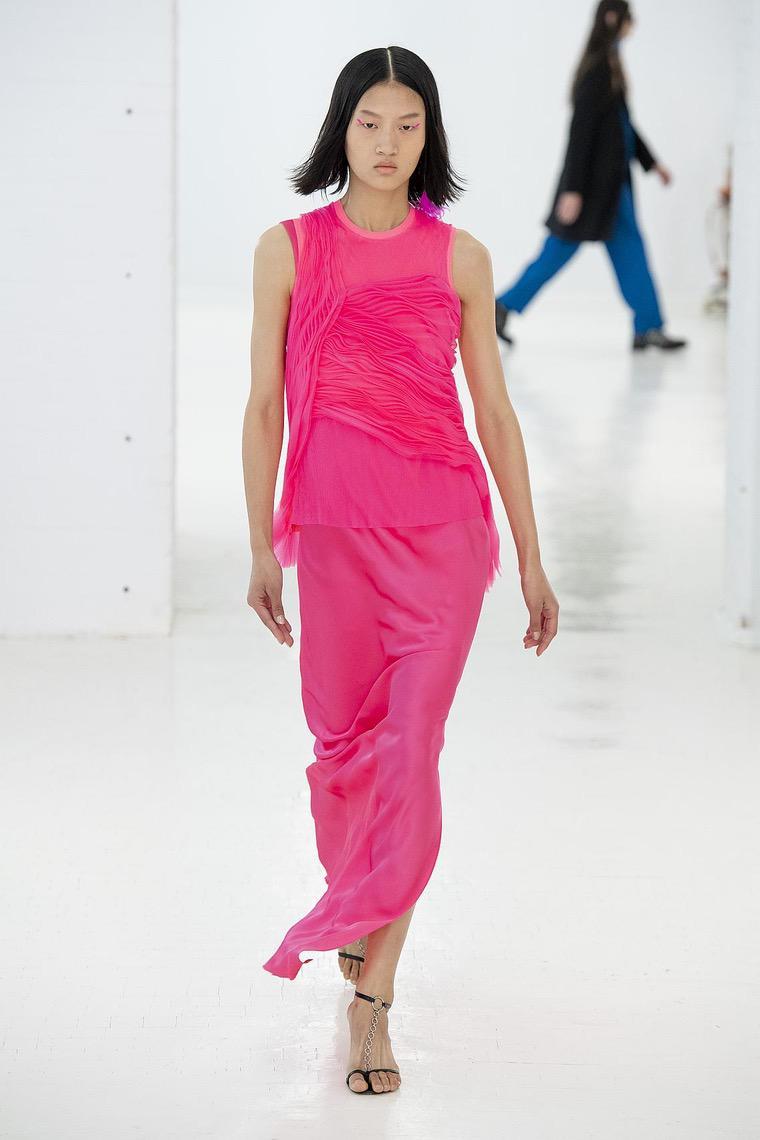 helmut-lang-vestido-ajustado