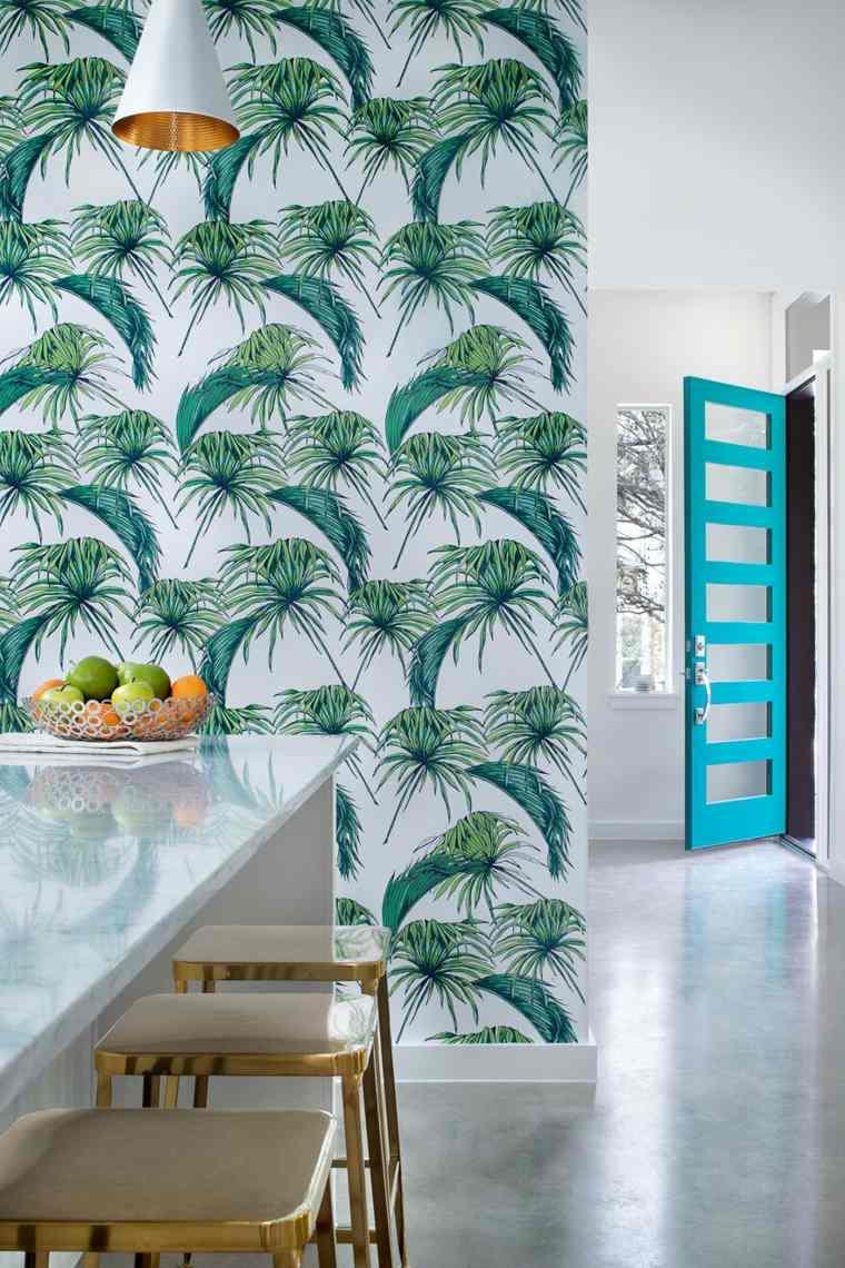 hojas-palmera-decorar-casa