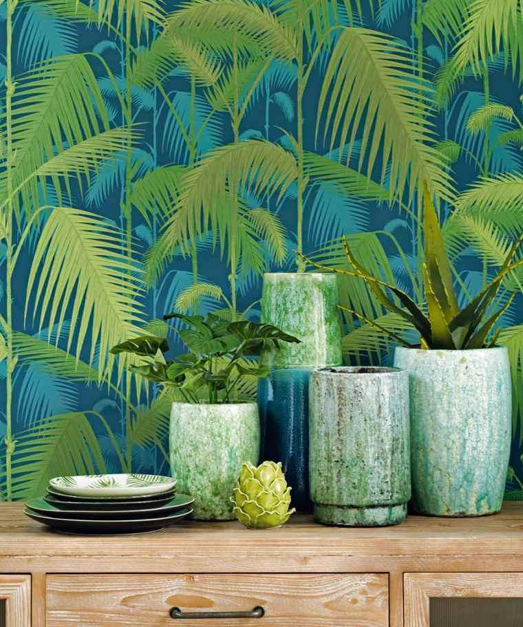 hojas-verdes-diseno-tropical