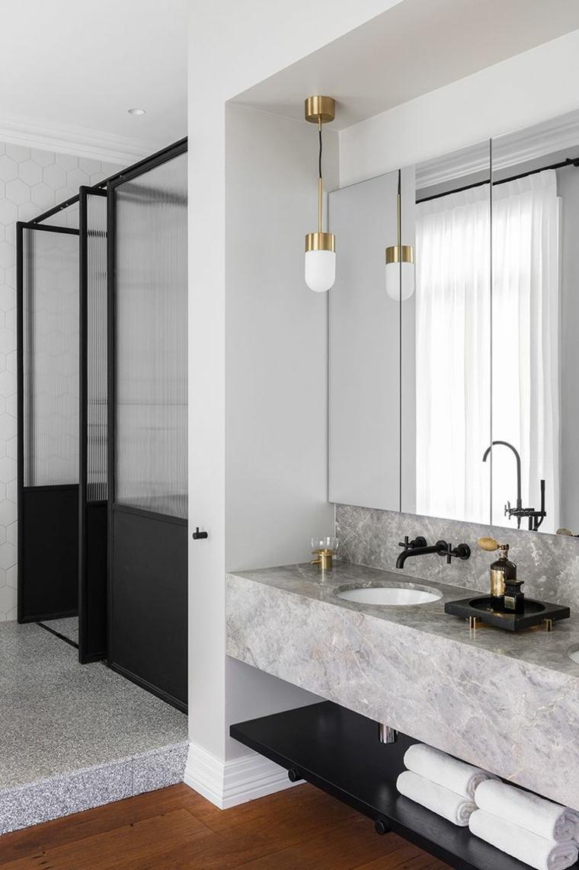 ideas-bano-piedra-lavabo