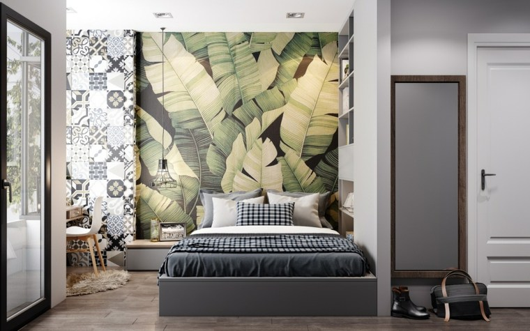 ideas-cento-dormitorio