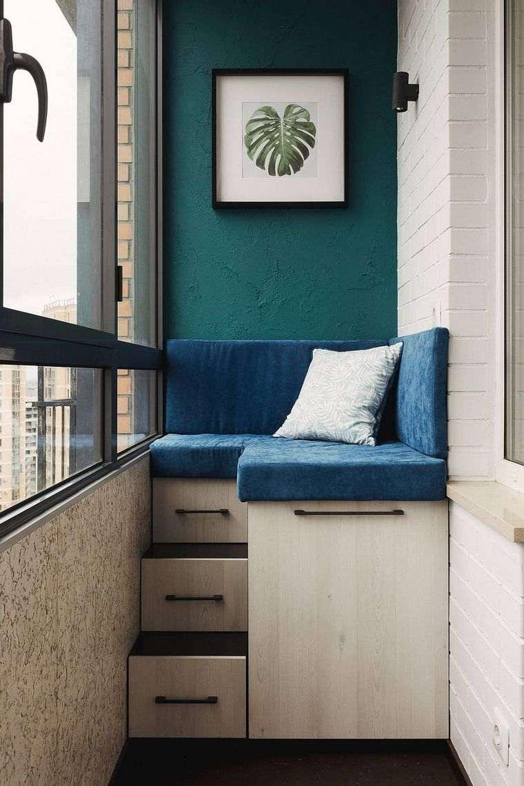 ideas-color-paredes-balcon