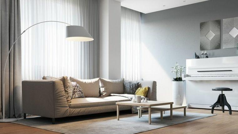 ideas-decoracion-estilo-moderno-minimalista