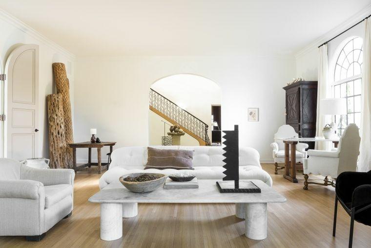 ideas-decoracion-salon-elegante