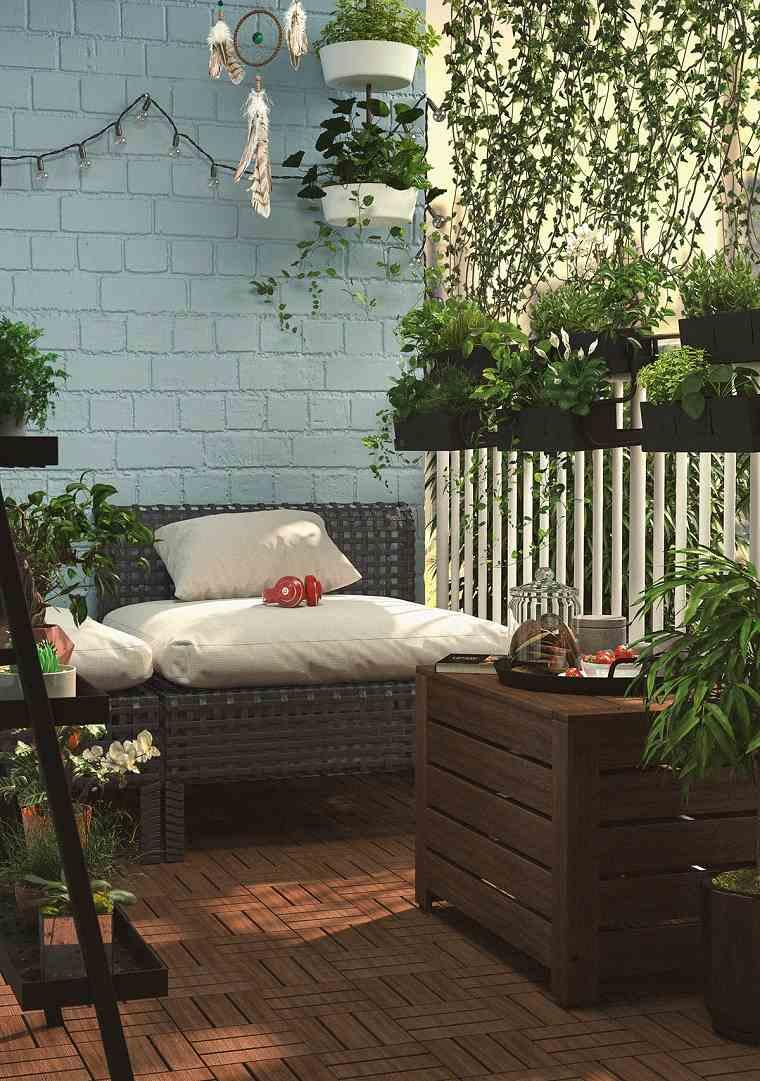 ideas-espacio-exterior-pequeno-balcon